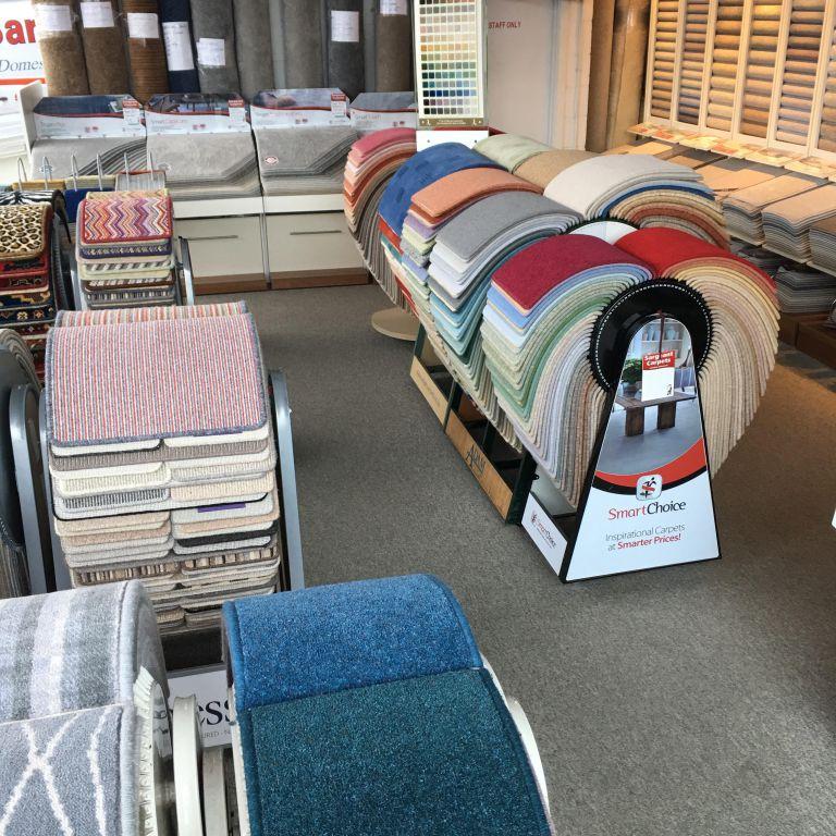 sargeant-carpets-showroom-01