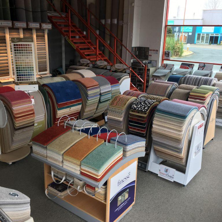 sargeant-carpets-showroom-02
